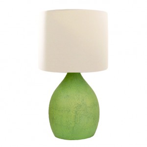 Luxtree Ceramic with Eggshell(green)