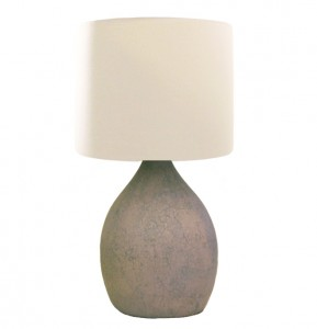 Luxtree Ceramic with Eggshell(gray)