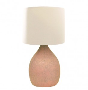 Luxtree Ceramic with Eggshell(pink)