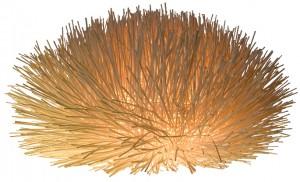 Luxtree Telia Floor Lamp