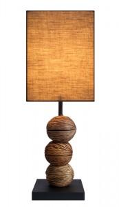 Luxtree Mini Virebong Lamp