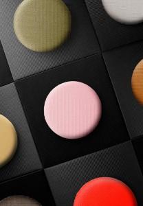Macaron(マカロン)設置事例11